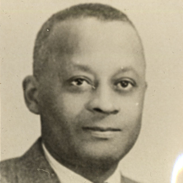 Eric Walrond was a writer and journalist during the Harlem Renaissance. Tropic Death was his only book.