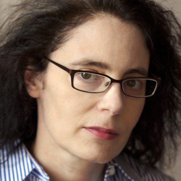 Lisa Cohen teaches at Wesleyan University. Her writing has appeared in Fashion Theory, Bookforum and The Boston Review.