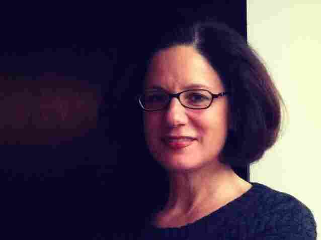 Judith Shulevitz, the science editor at The New Republic, wrote most recently for the magazine about older parenthood in the United States.