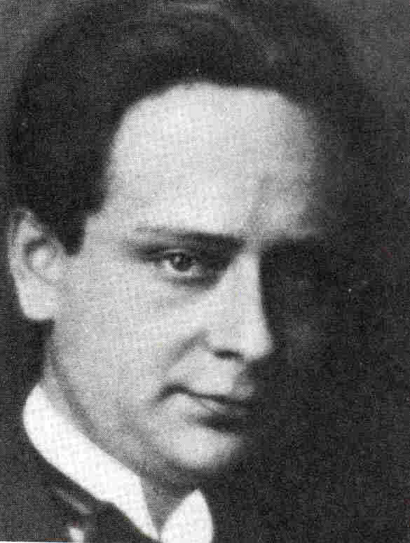 "Austrian musician Viktor Ullman composed more than 20 operas while imprisoned by the Nazis. In an essay, he wrote: ""By no means did we sit weeping on the banks of the waters of Babylon and our endeavor with respect to arts was commensurate with our will to live."" He died in the gas chambers at Auschwitz in 1944."