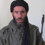 This image from video provided by the SITE Intel Group made available Thursday Jan. 17, 2013, purports to show militant militia leader Mokhtar Belmokhtar. N