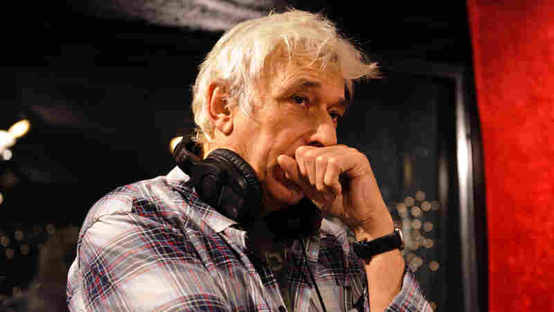 John Cale visits KEXP's studios in Seattle for an intimate performance.
