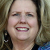 Carolyn Cline is the president and CEO of Involved for Life.