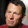 Lance Armstrong confessed to using performance-enhancing drugs in his interview with Oprah Winfrey.