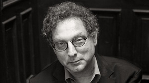 """Fred Kaplan writes the """"War Stories"""" column in Slate. A former reporter for the Boston Globe, he was a co-recipient of a Pulitzer Prize in 1983."""