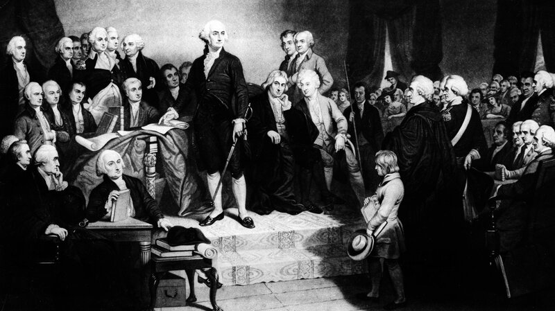 abraham lincoln second inaugural address speech analysis