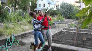 '68 Blocks': One Neighborhood's Struggle With Violence