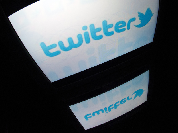 A wave of racist tweets prompted a Jewish student organization to file a lawsuit asking the American company Twitter to reveal the identities of users sending anti-Semitic tweets. Twitter says data on users is collected and stocked in California, where French law cannot be applied.