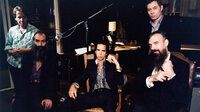 : Nick Cave & The Bad Seeds