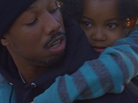 A scene from director Ryan Coogler's Fruitvale, an entry in this year's U.S. Dramatic Competition at the Sundance Film Festival. It dramatizes the 2009 shooting of an unarmed man by a Bay Area transit police officer.