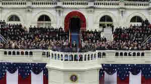 Will Big Government Make A Comeback?