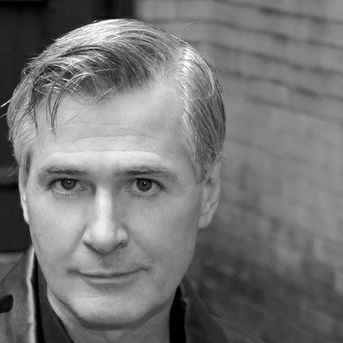 Playwright John Patrick Shanley transformed the text of his 2005 play Doubt into the libretto of a new opera. He says he appreciates the medium's musical and moral complexities.