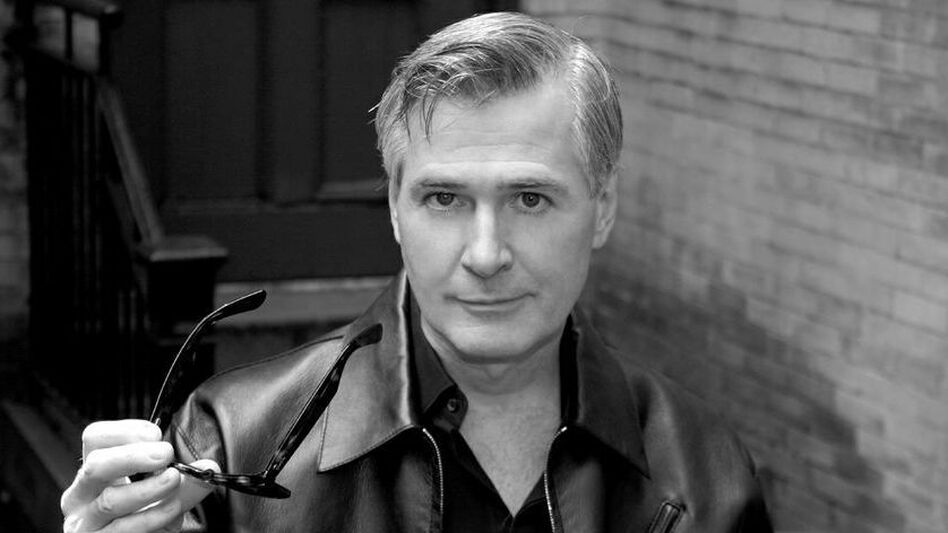Playwright John Patrick Shanley transformed the text of his 2005 play <em>Doubt</em> into the libretto of a new opera<em></em>. He says he appreciates the medium's musical and moral complexities.