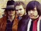 Before ZZ Top, Billy Gibbons (second from right) was in the more psychedelic Moving Sidewalks.