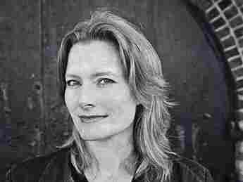 "Pulitzer Prize-winning writer Jennifer Egan says that while she finds market research like e-reader data ""interesting,"" she does not incorporate it into her creative process."