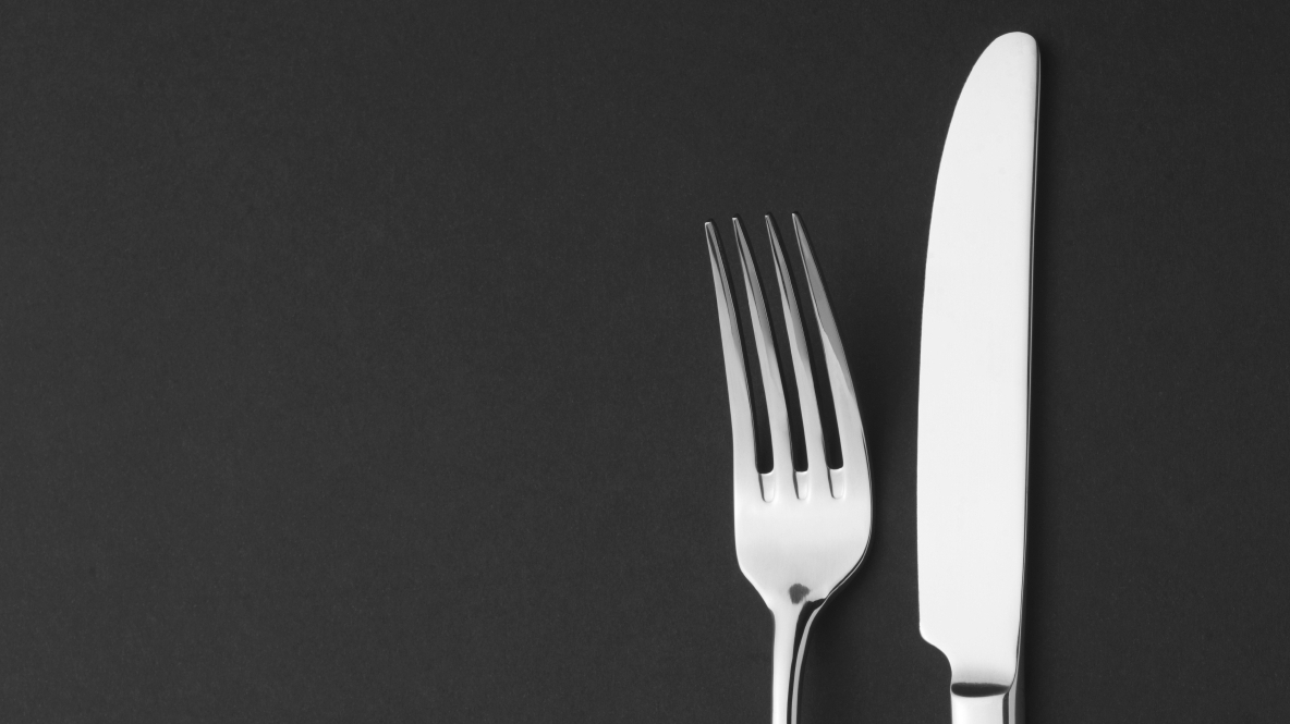 Exclusive First Read: 'The Dinner' By Herman Koch