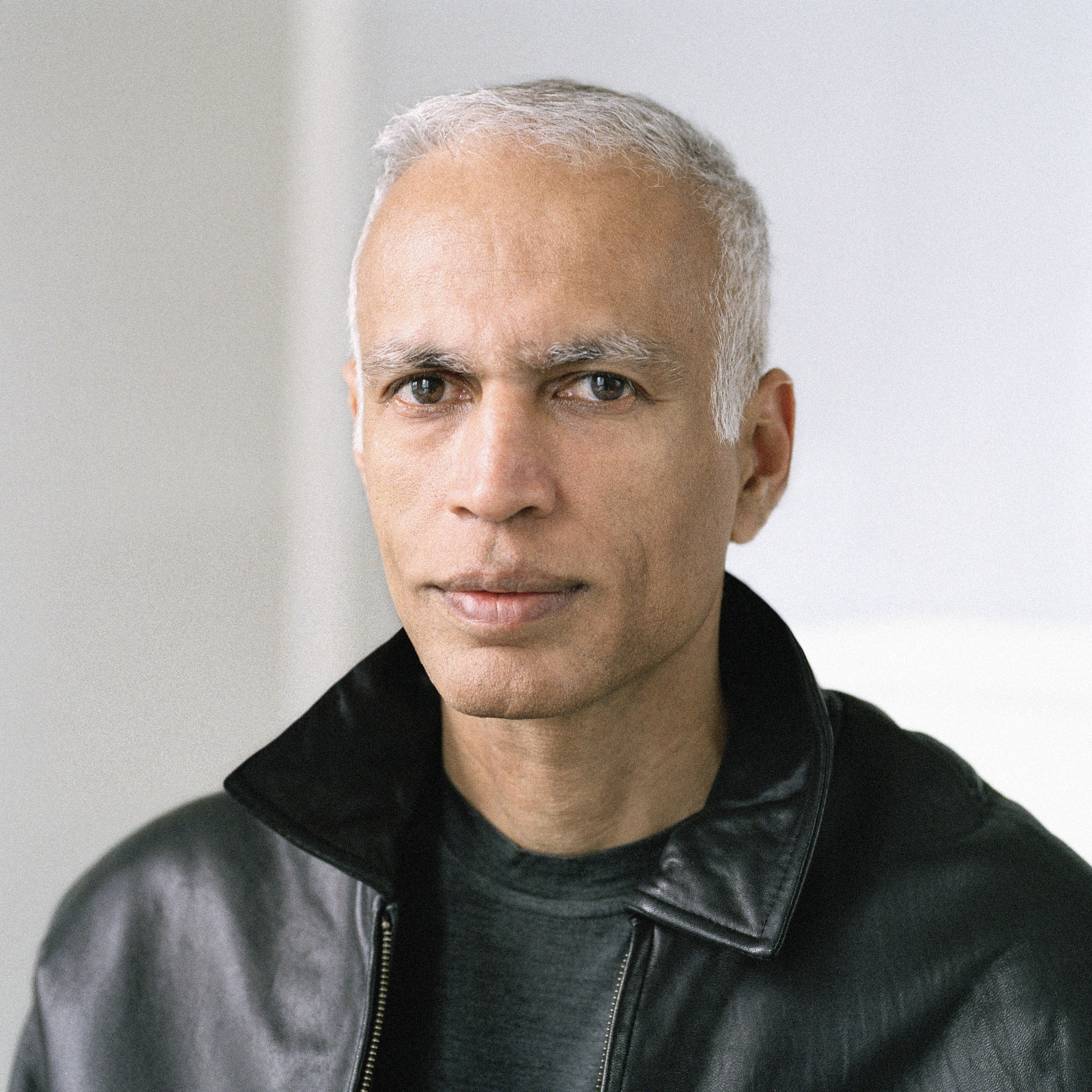 Manil Suri's The Death of Vishnu was a finalist for the PEN/Faulkner Award.
