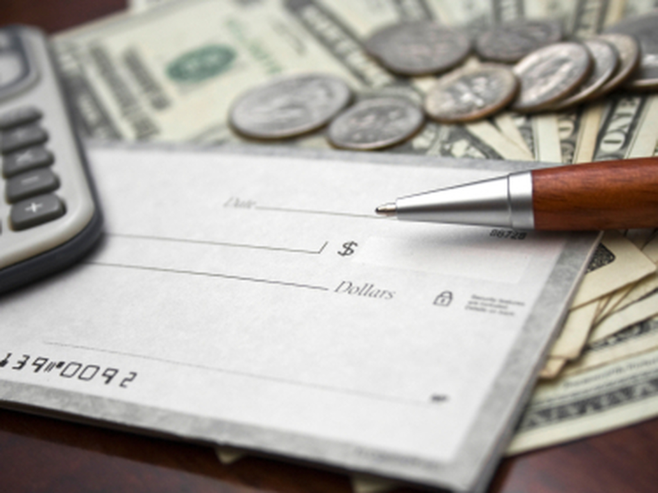Nearly 44 percent of Americans don't have enough savings or other liquid assets to stay out of poverty for more than three months if they lose their income, according to the Corporation for Enterprise Development. (Atanas Bezov/iStockphoto.com)