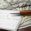 Nearly 44 percent of Americans don't have enough savings or other liquid assets to stay out of poverty for more than three months if they lose their income, according to the Corporation for Enterprise Development.