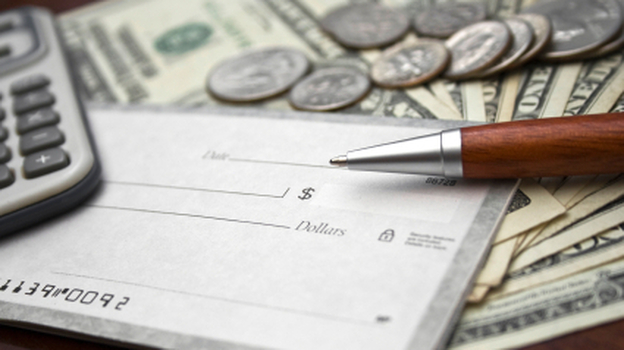 Nearly 44 percent of Americans don't have enough savings or other liquid assets to stay out of poverty for more than three months if they lose their income, according to the Corporation for Enterprise Development. (iStockphoto.com)