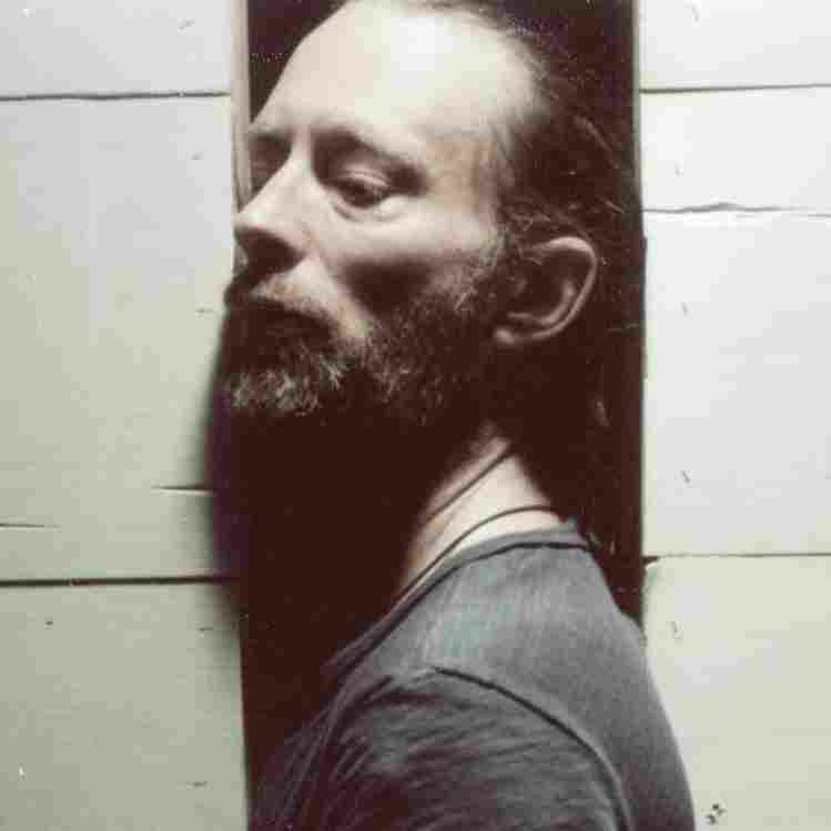Thom Yorke And Friends On Making Music As Atoms For Peace