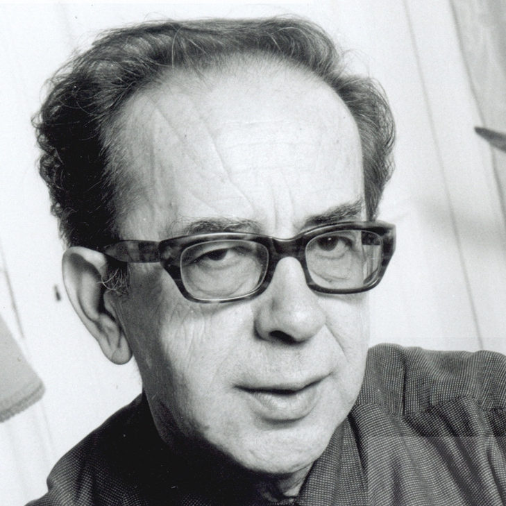 Albanian novelist Ismail Kadare was the winner of the first Man Booker International Prize, in 2005.