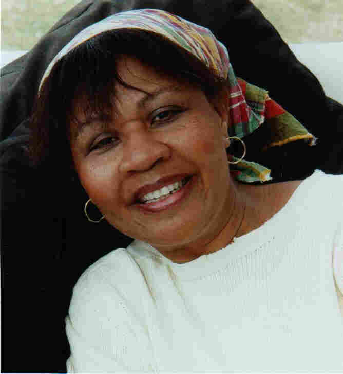 Jamaica Kincaid, author of numerous works of fiction and nonfiction, lives in Vermont.