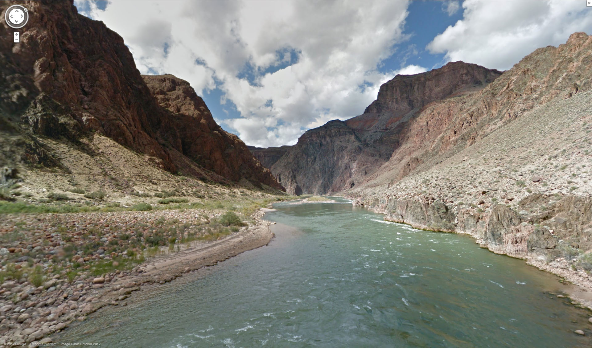 grand-canyon---colorado-river.jpg