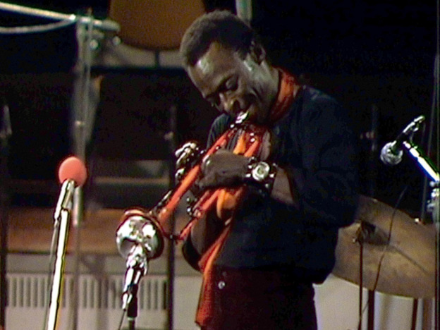Miles Davis'<em> Live in Europe 1969: The Bootleg Series Vol. 2 </em>is a compilation of previously unreleased material performed by a short-lived incarnation of his touring band.