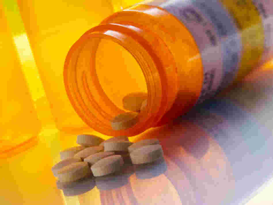 With a proper balance of medication and therapy, some people diagnosed with mental illness can succeed in the workplace.