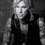 Duff McKagan's memoir shows the ugly underside of the legendary rock group Guns N' Roses.