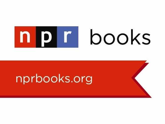 NPR Books.