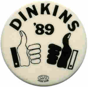 Dinkins