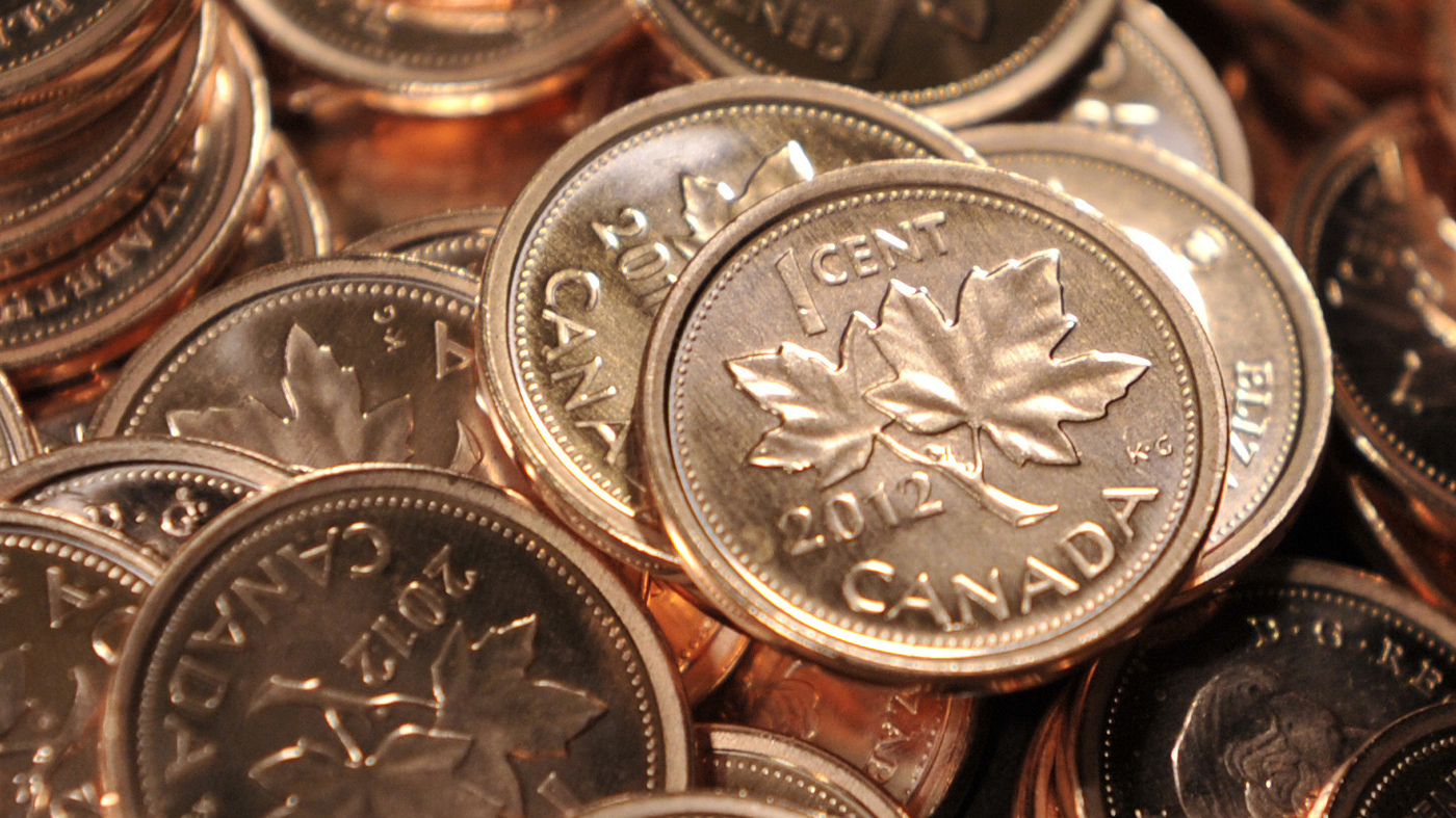 how to find penny stocks in canada