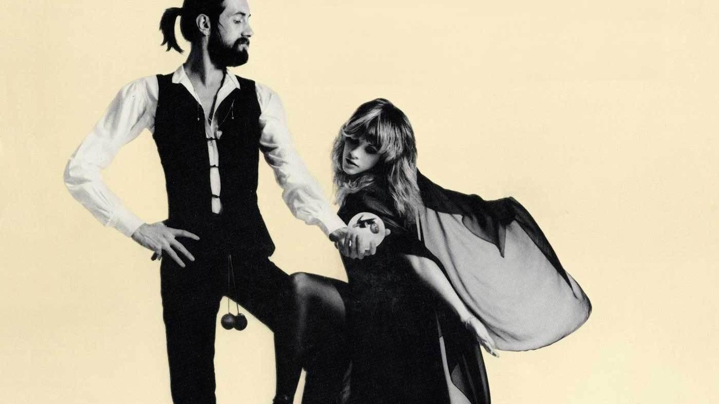 Fleetwood Mac Tribute - The Stevie Nicks Story - Posts ...
