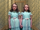 Movies like The Shining frighten most of us, but some brain-damaged people feel no fear when they watch a scary film. However, an unseen threat — air with a high level of carbon dioxide — produces a surprising result.