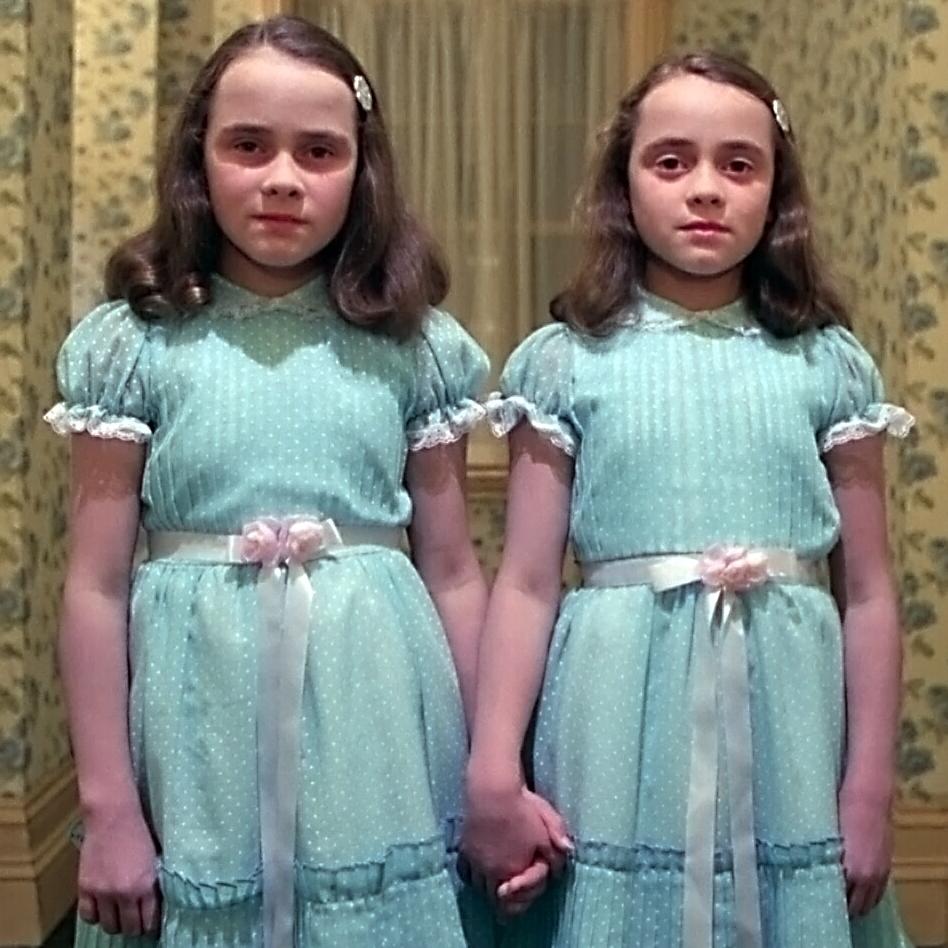http://media.npr.org/assets/img/2013/02/04/shining-girls_sq-93718b0b94d4475281883560f59205113e81e9cc.jpg