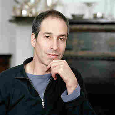 James Lasdun was born in London and now lives in upstate New York. He has published two novels, as well as several collections of short stories and poetry, and was the winner of the inaugural U.K./BBC Short Story Prize.