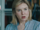 Renee Zellweger in a scene from Bridget Jones: The Edge of Reason. A new Bridget Jones book will come out this November.