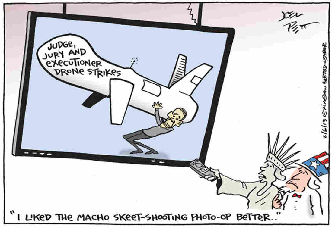 cartoonistgroup.com/NYTS/CWS