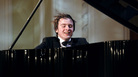 At age 21, Russian Daniil Trifonov is making a huge impression in the piano world.