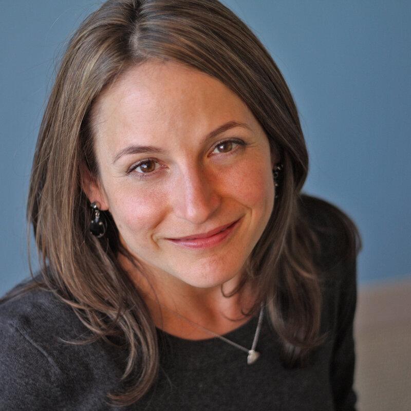 Book Review: 'Vampires in the Lemon Grove' By Karen Russell
