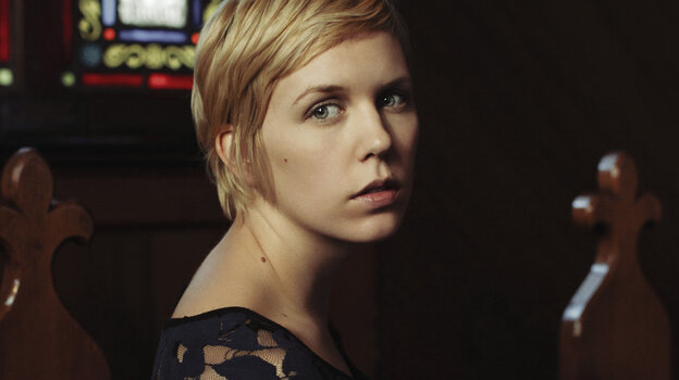 Nataly Dawn, known as the voice of the YouTube-savvy duo Pomplamoose, makes her solo debut with How I Knew Her.