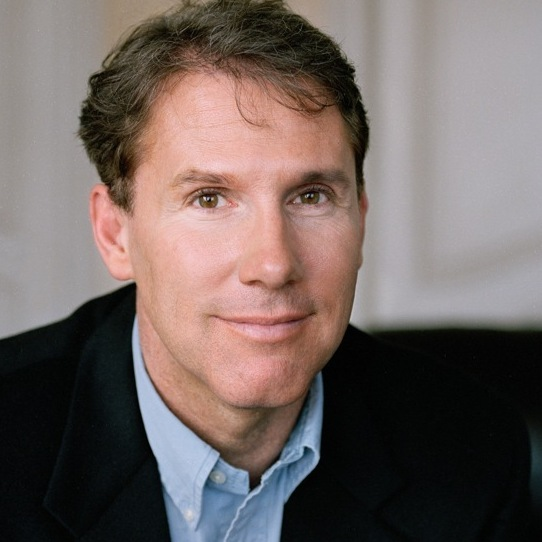 Author Nicholas Sparks' popular books have become even more popular romance films.