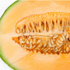 Trypophobia is the irrational fear of holes, pods and cracks. For some trypophobes, cantaloupe seeds trigger the heebie-jeebies.