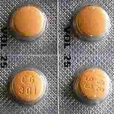 The painkiller diclofenac is sold under several brand names in the U.S. and abroad, including Voltaren.