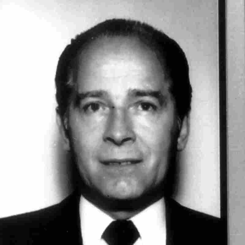 Whitey Bulger Bio Profiles Boston's Most Notorious Gangster