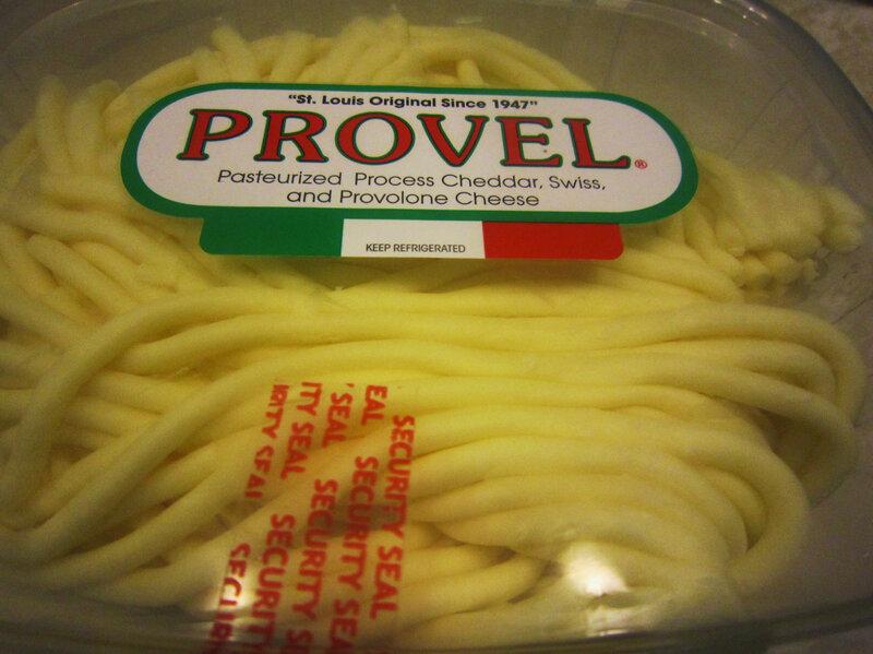 provel-002-cc-94566144f79056e4ae21761290