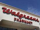 Walgreens is one of several pharmacies that have partnered with hospitals to help manage patients after they've returned home.