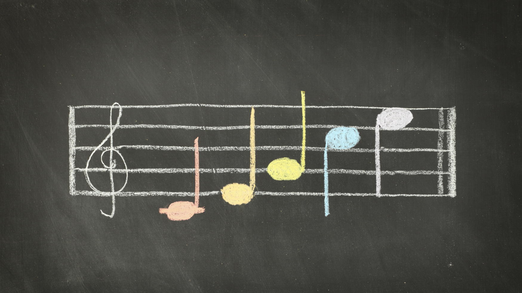 Can You Learn To Like Music You Hate?
